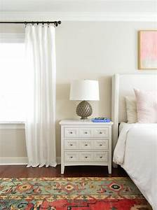 How, To, Make, Cheap, Ikea, Curtains, Look, Good