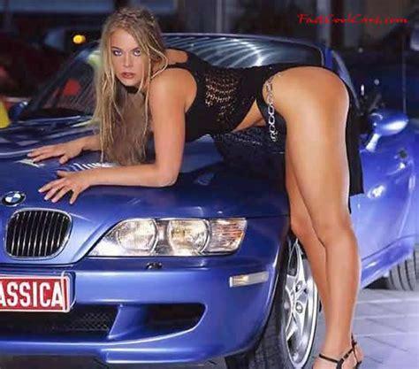 general auto cars mechanic  girls oursongfortoday