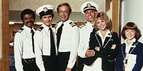 'Love Boat' Star Jill Whelan Is Getting A Divorce | HuffPost