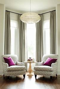 best 25 large chandeliers ideas on pinterest pink With 5 tips to create better living room design