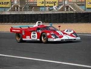 Actualite Le Mans : le mans classic au japon actualit automobile motorlegend ~ Medecine-chirurgie-esthetiques.com Avis de Voitures