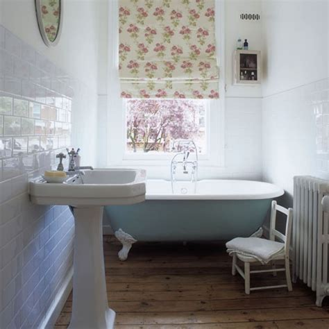 Traditional Bathroom Ideas Photo Gallery Traditional Small Bathroom Small Bathroom Ideas Housetohome Co Uk