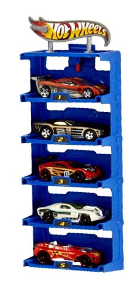 Wheels Wall Tracks Template Wheels Wall Tracks Template 32 Best Wheel Or Car