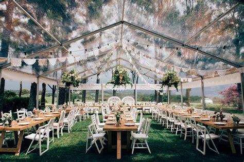 Cassandra + Mark :: Byron View Farm Wedding Byron Bay