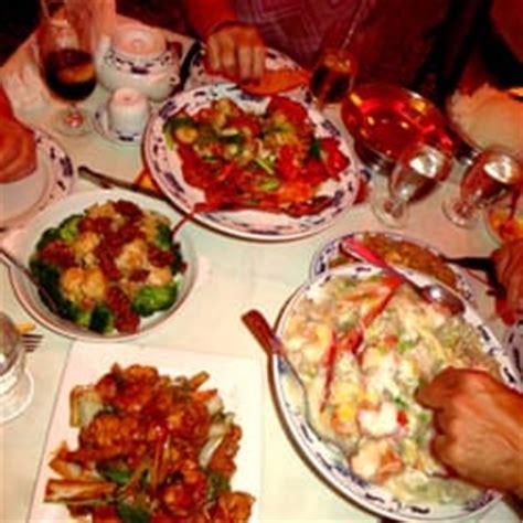 Golden House Kitchen Valley Menu by Golden House 41 Photos 63 Reviews 3639