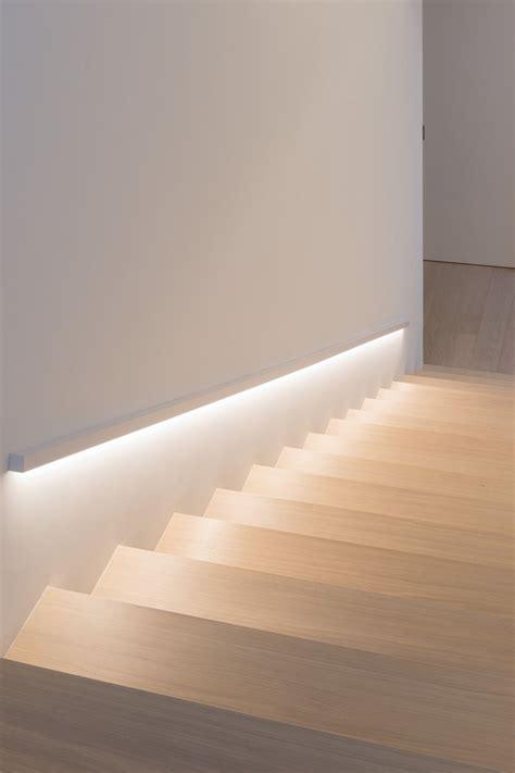 Illuminare Casa Con Strisce Led by Illuminare Casa Con Stile Strisce E Profili Led Per Un