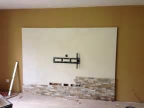 steinwand wohnzimmer hifi wandsteine wohnzimmer jtleigh hausgestaltung ideen