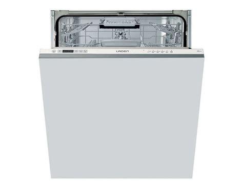lave vaisselle integrable ou encastrable pour l efficacit rien redire j ai obtenu une vaisselle
