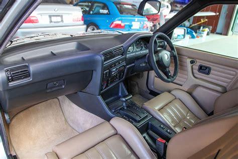 1989 bmw e30 325i touring m tech ii glen shelly auto brokers denver colorado