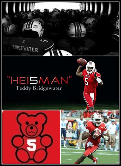 Teddy Bridgewater Memes - 64 best images about the university of louisville on pinterest cards churchill downs and