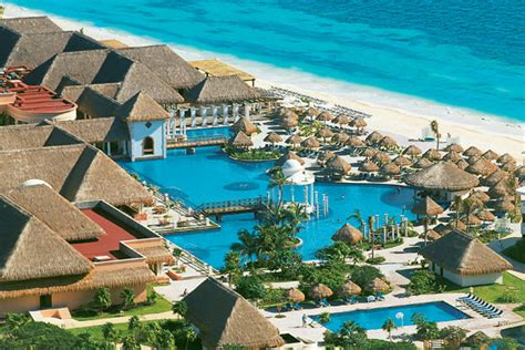Now Sapphire Riviera Cancun  Mexico  Honeymoon Vacations. Baltimore Workers Compensation Lawyer. Citi Business Credit Card Pci Compliance Scan. Brandon University Tuition Comcast Berlin Ct. Who Is Going To Win The World Series. Home Health Care Administrator. Masters In Taxation Chicago Fecal Body Odor. Small Business Loans Veterans. Cheap Used Mercedes For Sale