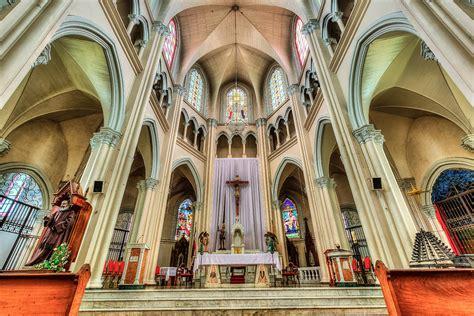 best duvet iglesia de san isidro de coronado in costa rica by andres