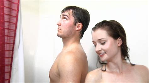 Guys And Showering Together Shower Together Photo
