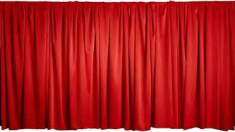 Spotlight Curtains red curtain pictures images and stock photos istock