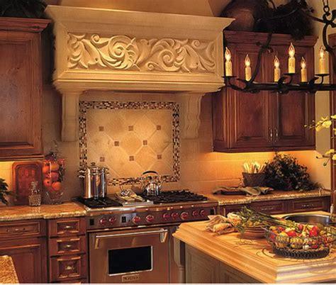 inspiring kitchen backsplash ideas  pictures