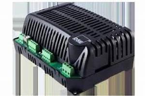 Deep Sea Electronics Dse9480 12 Volt 10 Amp Dse 9480 Dc