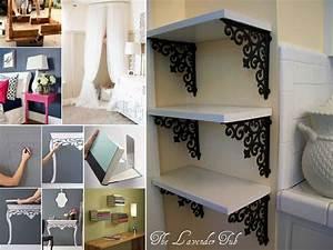 Affordable, Diy, Decor, Ideas, U2013, Diy, Cozy, Home