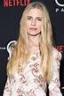 "Brit Marling - ""The OA Part II"" TV Show Premiere in LA 03 ..."