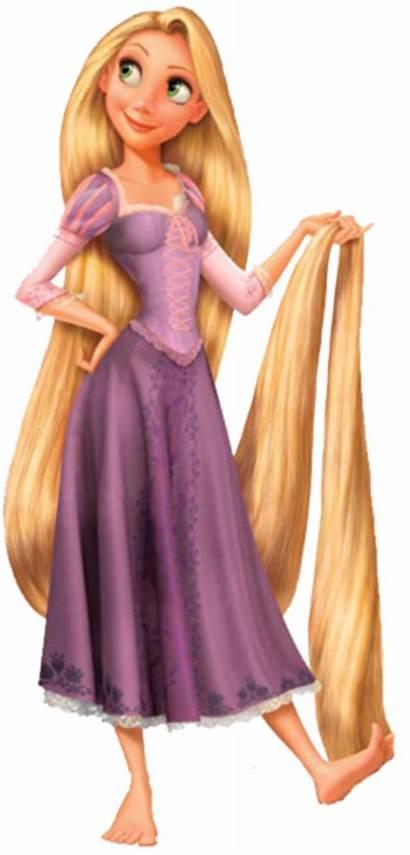 Rapunzel Wikia Disney Wiki Tangled Fandom Princesas