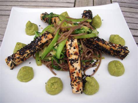 cours de cuisine à lille cours de cuisine végétarienne vegan à lille tour in