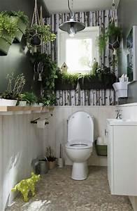 decorer ses wc ce n39est pas une idee de chiottes amagzine With deco dans les toilettes
