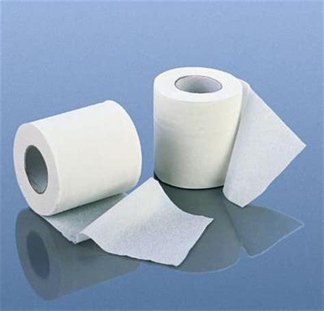 photo de papier toilette papiers toilettes tous les fournisseurs papier toilette original papier toilette