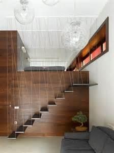 gemauerte treppen innen über 1 000 ideen zu treppen auf treppe wendeltreppen und led