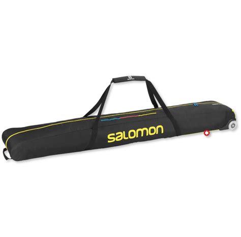 housse de salomon ski