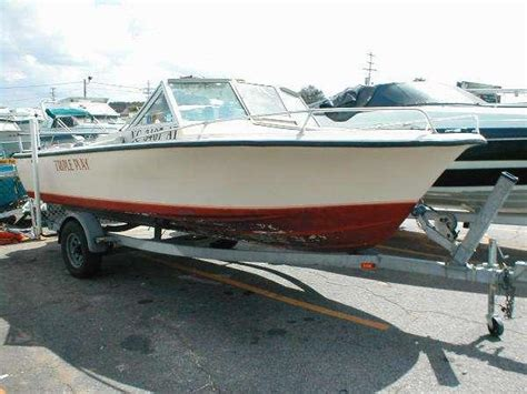 Cobia Boat Dealership by 2 Outboard Motors Cars For Sale
