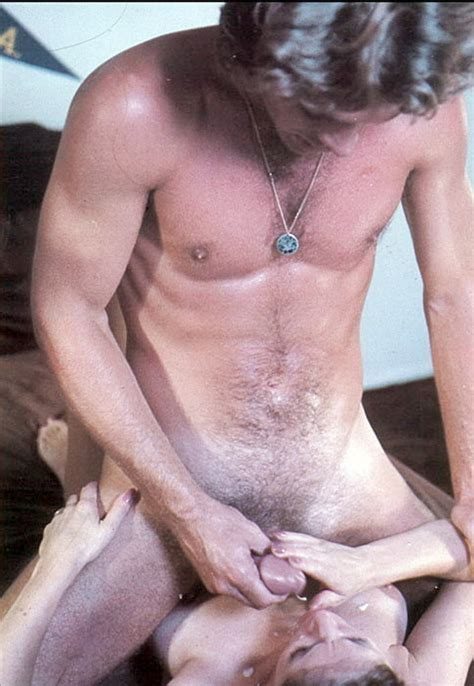classic hairy pornstar kay taylor parker fucked in vintage sex p pichunter