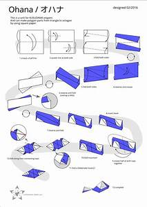 17 Best Ideas About Origami Diagrams On Pinterest