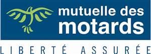 La Mutuelle Des Motard : assurances var toulon hyeres cuers mutuelle des motards vente de motos neuves et ~ Medecine-chirurgie-esthetiques.com Avis de Voitures