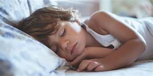 6 Simple Ways To Get Your Child To Sleep In Their Own Bed ...