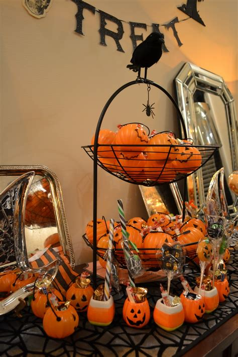 Scary Decorations For - decorations can make your celebration stunning
