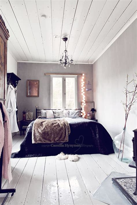 cozy bedroom ideas 20 warm and cozy bedrooms for winter home design and interior
