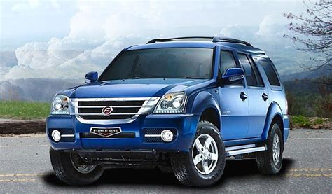 Of Suvs by 6 Of India S Largest Suvs Priced Below 30 Lakh Rupees