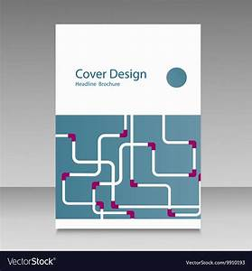 Piping Design Book Download