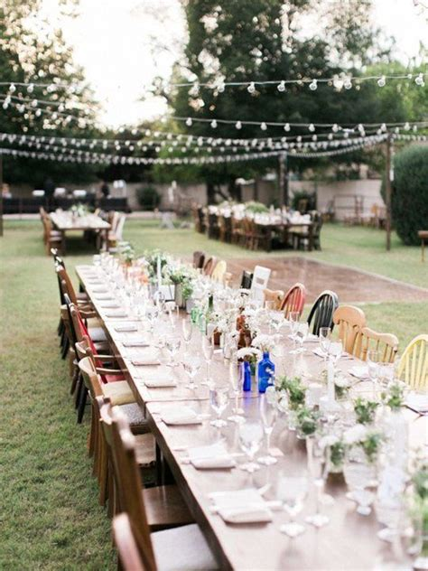 Best 25+ Wedding At Home Ideas On Pinterest  Home Wedding