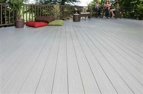 azek porch flooring specs composite deck composite decking lancaster pa