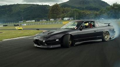 Awesome Wallpapers Drift Cars Drifting
