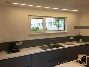 Smart Home Beleuchtung : operation smart home zwischenstand loxone knx 1wire ~ Lizthompson.info Haus und Dekorationen