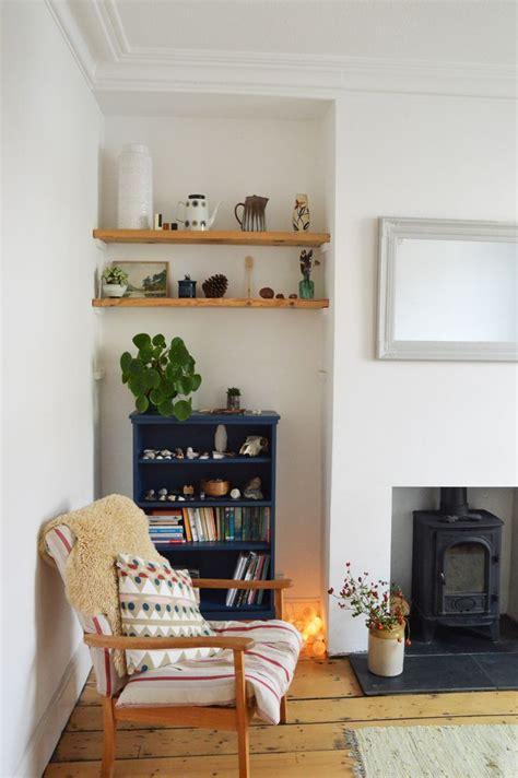 home study interior design courses 100 home study interior design courses 100 home design courses creative interior design