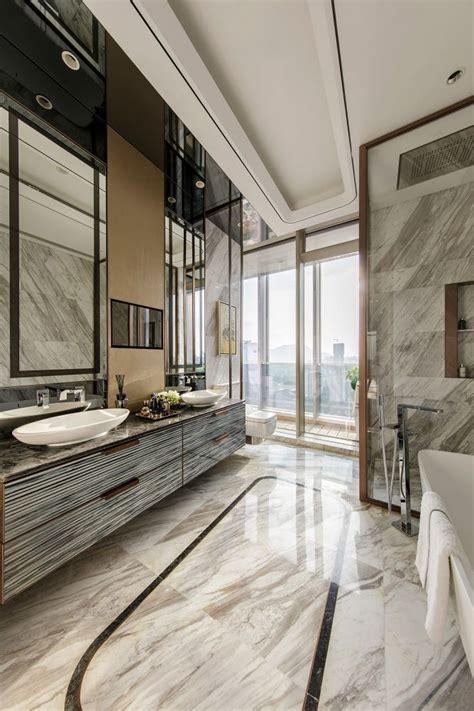 Luxury Bathroom Designs by Luxury Bathroom Design Ayala Mall Sm Uptown Mall