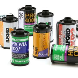 buy camera film types  film  photography buy mm film