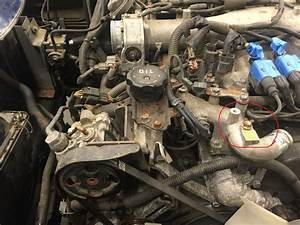 Mitsubishi Montero Sport Engine Diagram 5l 3 Mitsubishi 2