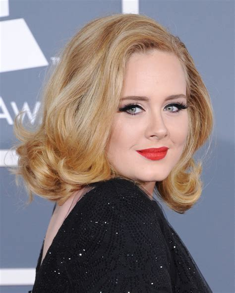 specific medium length hairstyles   face women