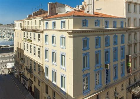hotel carre vieux port marseille updated 2017 prices reviews photos tripadvisor