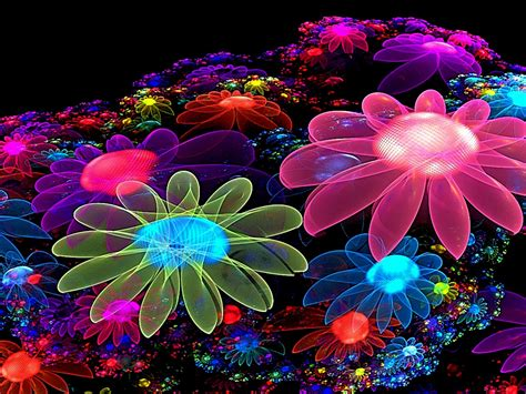 3d Wallpapers For by 3d Wallpapers Hd 07 2560x1600 Wallpapers13