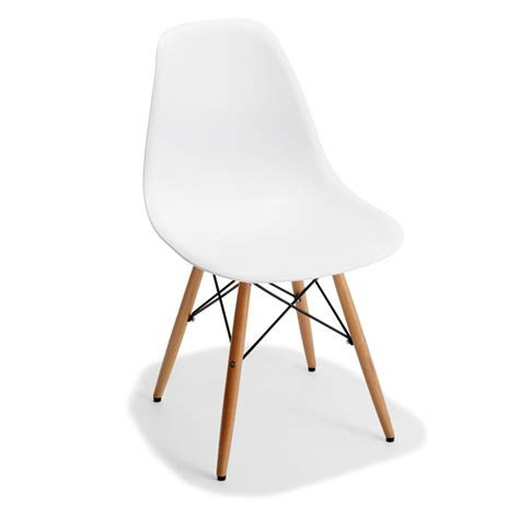 white desk and chair white dining chair kmart