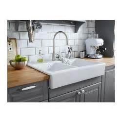 ikea kitchen island installation domsjo ikea sink installation nazarm